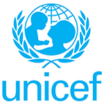 Gentle Giants proudly supports Unicef Children