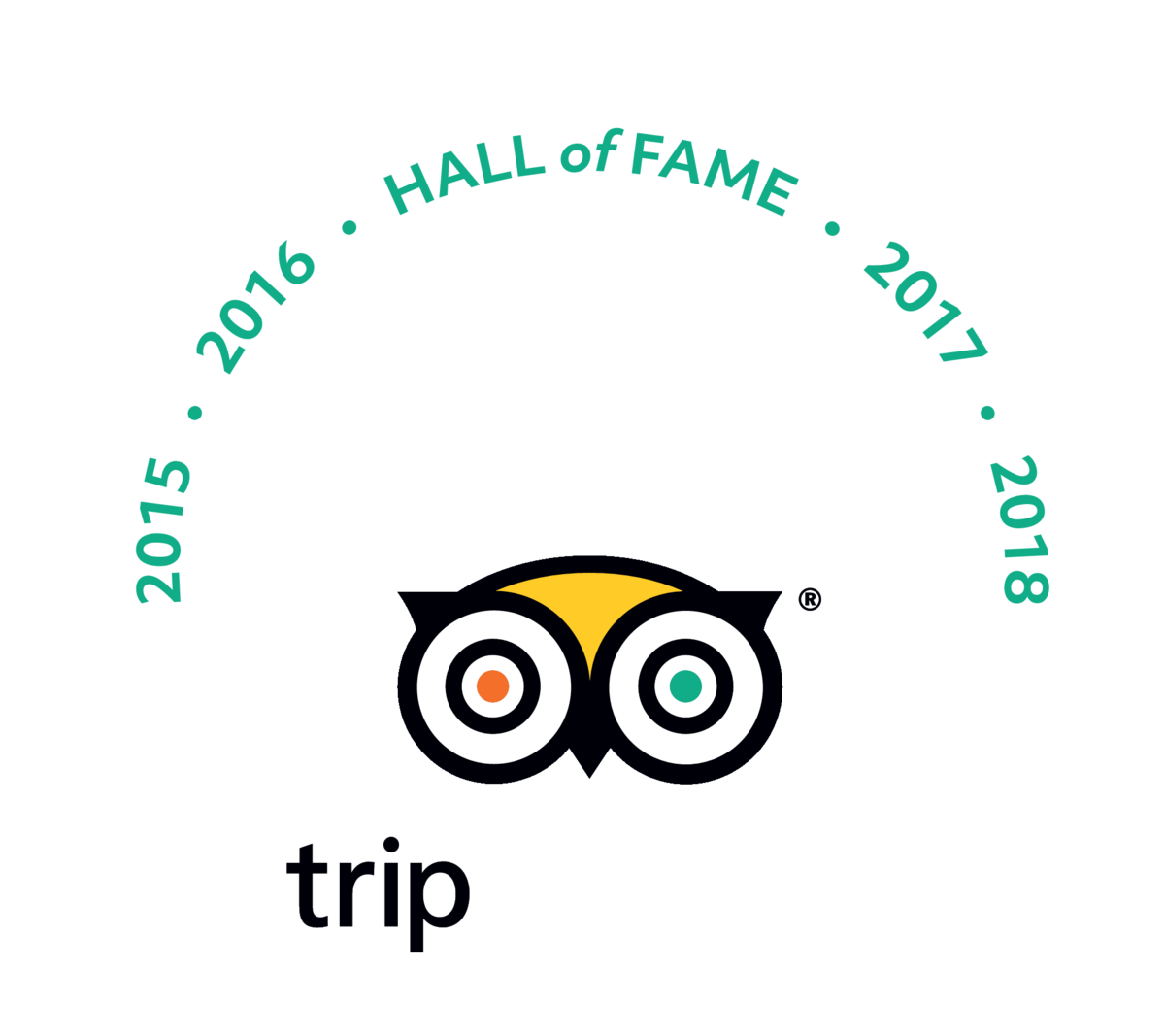 TripAdvisor Certificate of Excellence 2019_footer.png